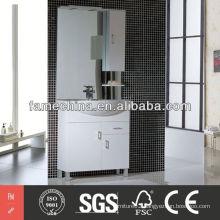 Modern kitchen cabinet accessories Hangzhou kitchen cabinet accessories