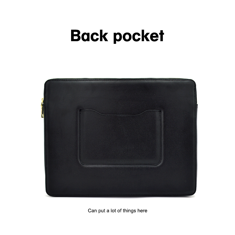 Carrying Laptop Sleeve/Laptop Bag Case for Macbook