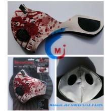 Motorrad-Teile Motorrad-Zubehör Maske 04-7 von Neopren