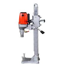 130mm ZIZ-130 diamond core drill for steel/masonry/concrete core drill