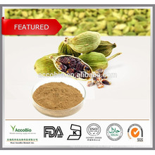 High quality Cardamom extract 5:1, 10:1, 20:1,Limonene, cineole