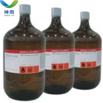 Giao hàng nhanh Kali Tetraphenylborate 97
