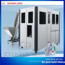 Full-Automatic Pet Blowing Machine (Ogb-3-1500)