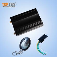 GPS Tracker und Auto Alarm Tk103 mit Fernbedienung (TK103-ER)