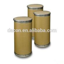 Sal dissódico de 5'-difosfato de uridina