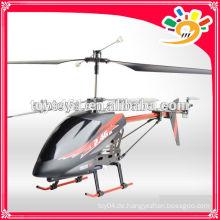 2.4G großen Metall rc Hubschrauber mit Kamera hd Video