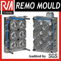 Plastic Thin Wall Cup Injection Mould (RM0301078)