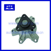 Дизельный двигатель водяного насоса цены на Тойота ВИЦ NCP10 NCP15 2NZ1300CC 1NZ1500CC на плац NCP16 NCP12 16100-29155 16100-29195