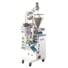 Máquina de embalagem automática de aromatização (DXD-40CJ)