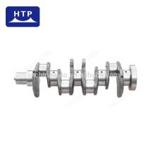 Cheap Price Auto Engine Attaching Parts Forged Crankshaft For Cummins 4BT 3907803/3960621