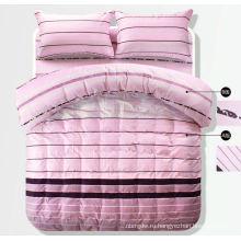 OEM новый дизайн прочный роскошные детское постельное белье Подарочный набор