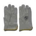 Мебельная кожа Защитные защитные перчатки для риггеров