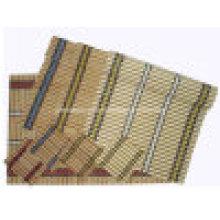 Bamboo Placemat / Dinner Mat / Table Mat/ Dining Mat