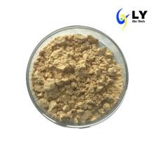 High Quality Rice Bran Extract 10% Ceramide 104404-17-3