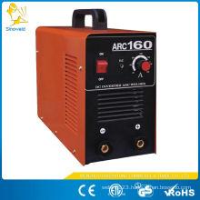 pulse tig welding machine