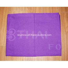 Modacrylic Flame Retardant Airline Blanket (SSB0190)