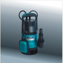 Submersible Garden Pump (DSP Series)
