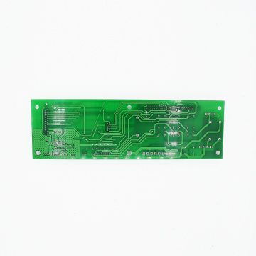 Interface externe PCB Assy