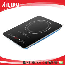 Hot Sales Ultra Slim Touch Control Induction Cooker
