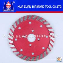 115mm Wave Turbo Cutting Blade (HZ115)