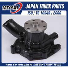 1-13610190-0 6bd1 Isuzu Water Pump Auto Parts