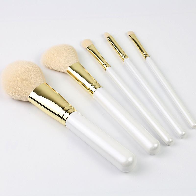 Cosmetic Makeup Brush Tool