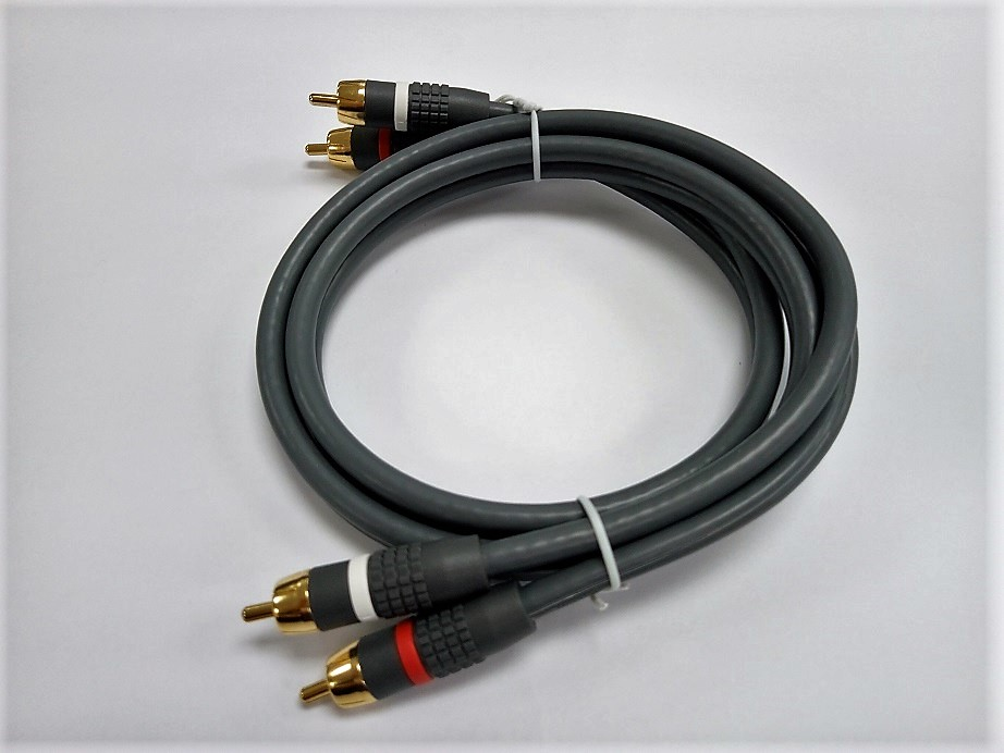 High Quality Rca Cable