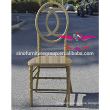 outdoor chaises location wedding cross back chair