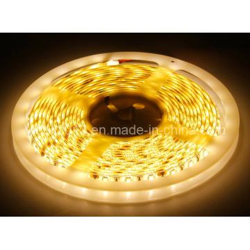 Nuevo 5630 60LEDs 300LED LED Cinta de cinta flexible de luz