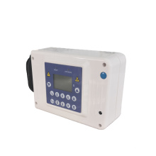 simple portable factory price high quality X-Ray teeth machine