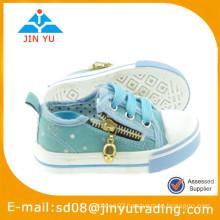 2015 shoe branded and imitation shoe