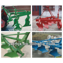 new design new technology share plough 1L-220 for hot sale
