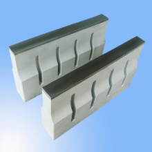 Ultrasonic Aluminium Heads for Sealing