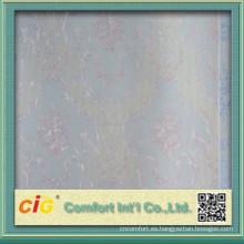 Alibaba New wallpaper vinyl