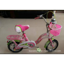 12 Inch Kid Bicycle for Children (LY-C-028)