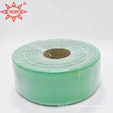Шинопровод подстанции Protect PE Термоусадочная термоусадочная муфта