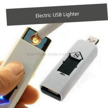 Wiederaufladbare elektronische Zigarettenanzünder E-Zigarettenanzünder