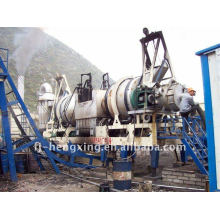 QLB série betume asfalto planta, asfalto betume fábrica de mistura