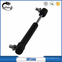 Hot sale gas spring for LCD bracket 300n