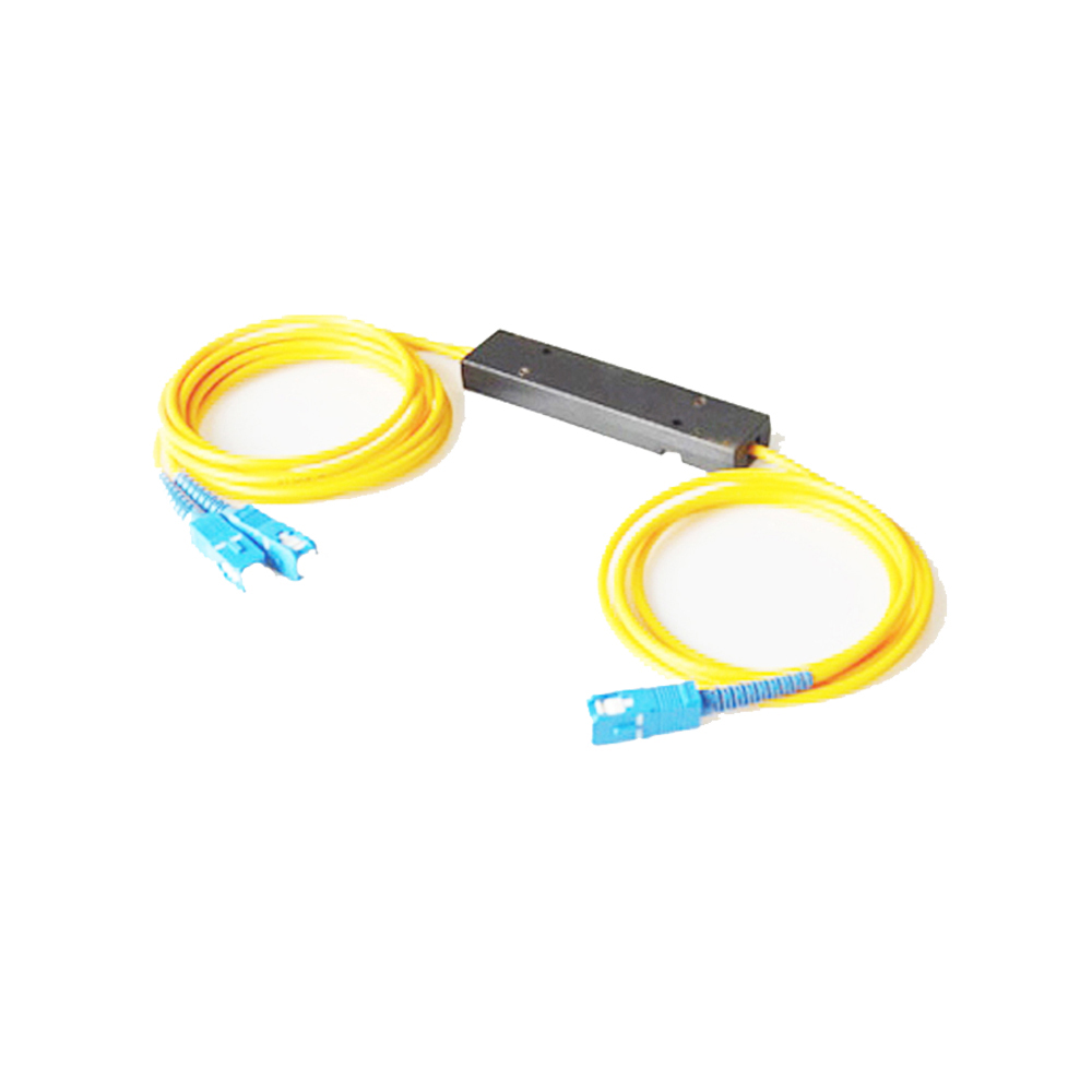 Fiber Optical Splitter