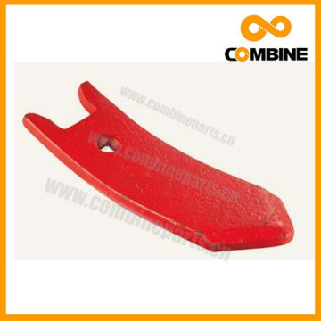 Cultivator Machine Parts Sale 1A1038