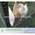 2015 professional and practical Hexagonal Wire Mesh