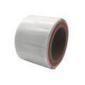 UHF rifd lable sticker nfc sticker roll