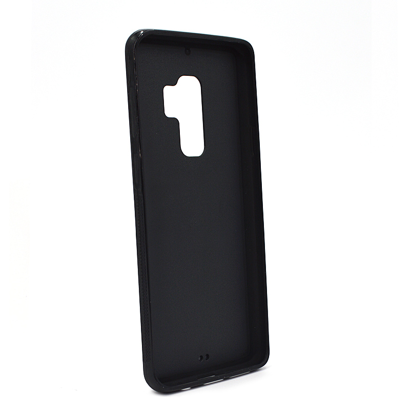 OEM Ultra Slim Phone Case for Samsung S9