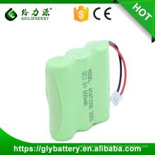 Drahtlose Telefon-Batterie der Qualitäts-AA für Motorola: E30, E31, E32, E33 Großverkauf