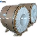 Rouleau de papier d'aluminium de 60 microns