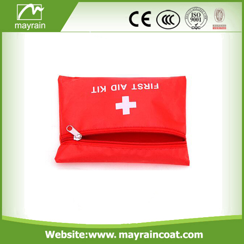 Emergency Rescue Bags