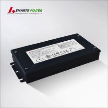 Ул 60Вт 12В 24В DC степень защиты IP20 светодиодный драйвер трансформатор 110В-277в АС/DC СИД для освещения СИД