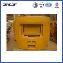 Counter Weight for Fork Lift