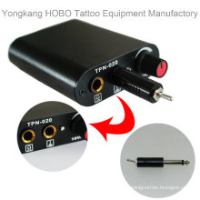 Atacado Tattoo Power Supply Produtos Tattoo Foot Switch Machine